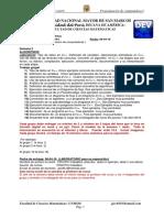 semana 2  PC I  TEORIA LAB 2016 I-UNMSM.pdf