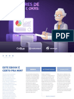 Indicadores de Marketing e OKRs.pdf
