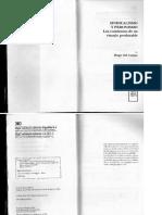 990005365.Sindicalismo y Peronismo Del Campo 0.pdf