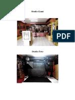 GPRO Foto Studio