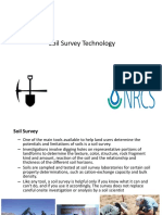 Soil_Survey.pdf