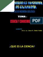 MIC Módulo 1.pdf
