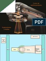 Acelerador Lineal 1