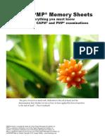 2.13 CAPM-PMP-Memory-Sheets.pdf