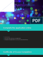 2.10 How-to-apply-for-PMP.pdf