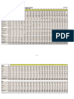 historical-data.pdf