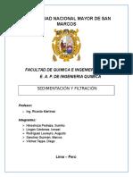 SEDIMENTACION_FILTRACION-.docx