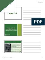 PrevenciónPatologíasObrasCo.Armado_IngFernandoGastañadui_26agosto16.pdf