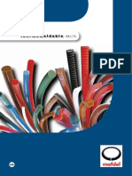 mafdel-belts-catalog.pdf