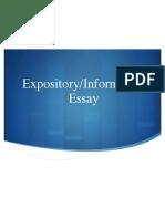 expositoryessay.pdf
