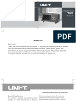 utd20003000ccecelcex-manual-en-150413212205-conversion-gate01.pdf