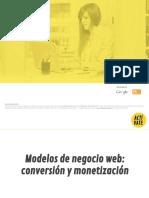 Monetización Web.pdf
