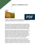 BIEHL, Janet - Bookchin, Ocalan y la Dialéctica de la Democracia.doc