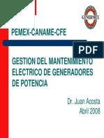6_ Gestion de Mantenimiento de Generadores