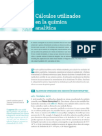 00-Calculos en Quimica Analitica- Skoog-9ed