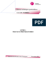 CCTP LIVRE 1 2011 Visualisation