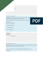 Evaluacion_Fundamentos_Economia