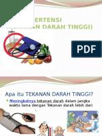 penyuluhan-hipertensi-pekapuran