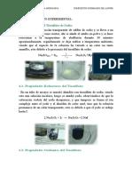 167494375-Compuestos-Oxigenados-de-Azufre.pdf