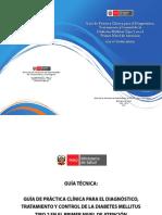NORMA TECNICA MINSA 2016.pdf