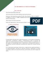 EL DERECHO INFORMATICO LA TRATA DE PERSONAS.docx