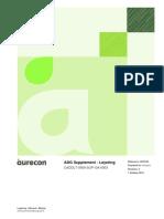 CADDLT-0000-SUP-OA-0003.pdf