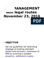NPA OTS, NS (23.11.2016).ppt