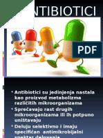 303_Antibiotici 03.ppt