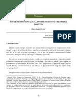 Bohm.pdf