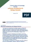 2-Security_Architecture+Design