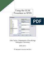 GLMSPSS.pdf