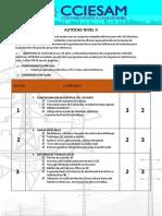 14. Autocad II