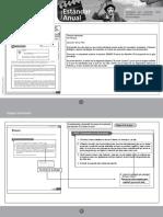 LC-14 22 estrategias para interpretar textos emitidos en una conversacionDiscurso dialogico ESTANDAR 2016.pdf