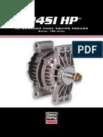 24SI-Brochure-Spanish.pdf