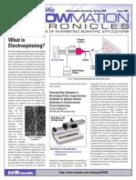Basic Electrospinning Setup.pdf