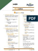 2.     Lenguaje_N4_El Adjetivo..pdf