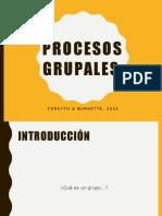 Ayud+Procesos+Grupales