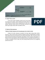 farmakoekonomi 119-128.docx