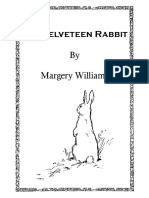 the-velveteen-rabbit-001-the-velveteen-rabbitt-or-how-toys-become-real.pdf