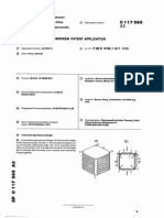 EP0117565A3.pdf