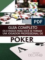 Poker a essencia do texas hol carlos mavca fandeluxe Choice Image