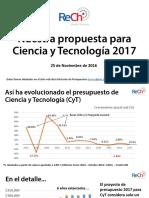 Propuesta v5.PDF