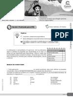 Guía 27 LC-21 ESTÁNDAR Comprendo Los Textos Que Entregan Opiniones Discurso Argumentativo_PRO