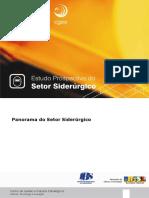 2011_4_19_9_7_29_21931.pdf