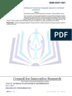 3671-3937-1-PB.pdf