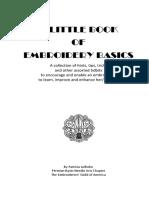 LittleBook_8x5_2016.pdf