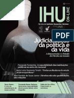 IHUOnlineEdicao494