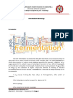 Fermentation Technology.docx