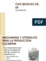 maquinariayequipo-100922205430-phpapp01