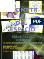 geometriadelespacio-130405164811-phpapp02